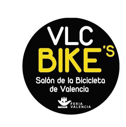 Salón de la bici de Valencia 2019. Feria Valencia