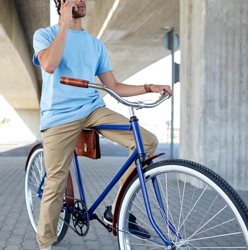 ¿Qué hay que tener en cuenta en el alquiler de bicicletas en Valencia?