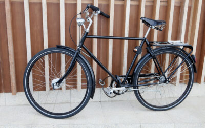 ¿Dónde alquilar una bicicleta en Valencia?