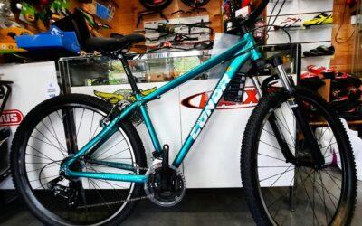 Novedades: CONOR 5500. Tienda online de bicicletas y accesorios