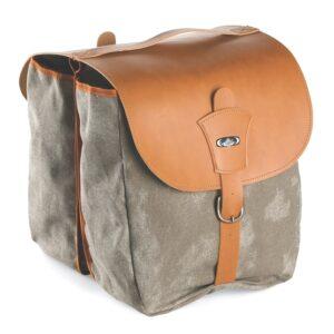 bolsas, mochilas y alforjas