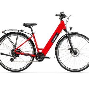 E-Bikes Bafang