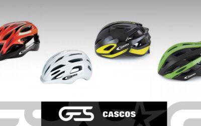 Cómo elegir un casco para bicicleta
