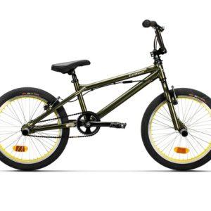 BMX Conor