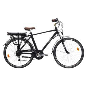 E-Bikes Cinzia