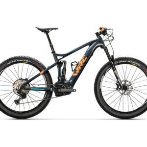 E-Bikes Shimano