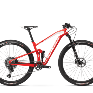 BICICLETAS KROSS XC FULL