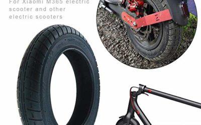 Tienda online de accesorios, bicicletas, patinetes y piezas